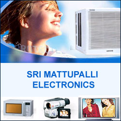 SRI MATTUPALLI ELECTRONICS  - 1000/- - Click here to View more details about this Product