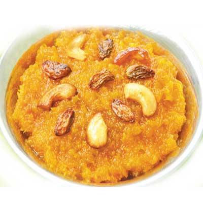 Peta Halwa 1kg Anand Sweets Rajahmundry Exclusives