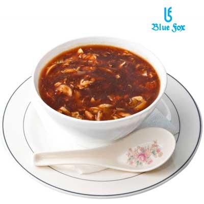 Send krishna sweets to hyderabad guntur vijayawada for Athidhi indian cuisine