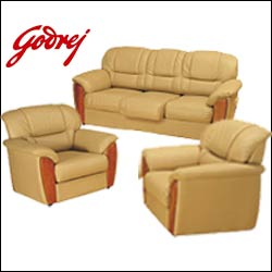 Outstanding Send Living Room Furniture Gifts To Hyderabad Guntur Machost Co Dining Chair Design Ideas Machostcouk
