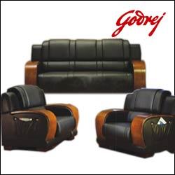 Godrej Aristocrat 3 1 1 Seater Sofa Set Send Living Room Furniture To India Hyderabad Us2guntur
