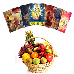 Supreme Mythological Pack - Click here to View more details about this Product