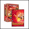 Mahabharat + Vishnupuran Set - Click here to View more details about this Product