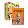 Ramayan + Luv Kush Set - Click here to View more details about this Product