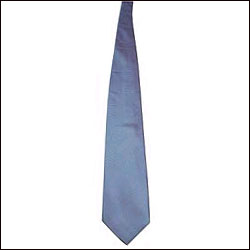 Silk Blue  Ties - Click here to View more details about this Product