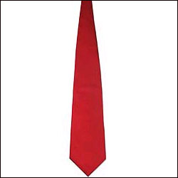 Arrow Silk  Ties - Click here to View more details about this Product