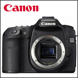 Canon Digital Camera - EOS 60D Kit EF-S18-55mm - Click here to View more details about this Product