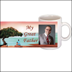 Personalised Gifts 4 Father