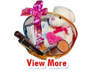 Beauty Kits - View More