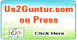Us2Guntur.com on Press