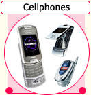 Cell & Cordless Phones