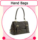 Hand Bags for Her