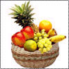 Fruits & Dry Fruits