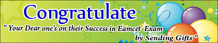 Congratulations Gifts