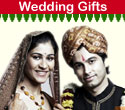 WEDDING GIFTS TO CHENNAI