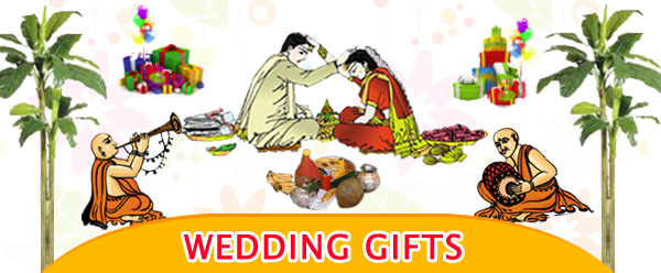 Wedding Gifts For Friends In Chennai : Gifts to India - Wedding Gifts, Birthday Gifts, Cakes, Flowers to ...